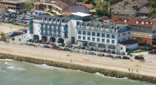 Hotel Soraya Suances