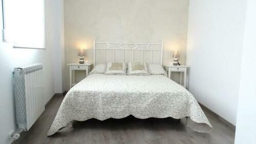 Apartamentos Turisticos Teruel