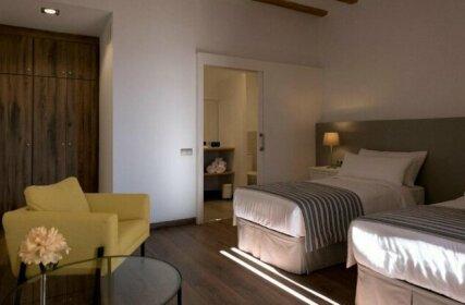 Hotel Rural la Frasera