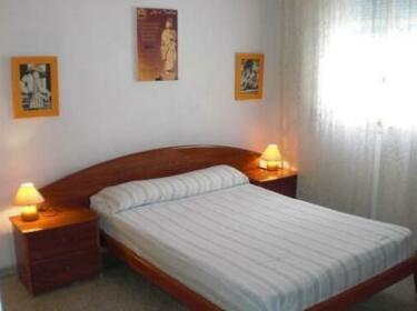Apartamento Enjoy Valencia