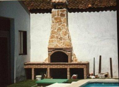 Casa 5 Habitaciones Valseca - Segovia