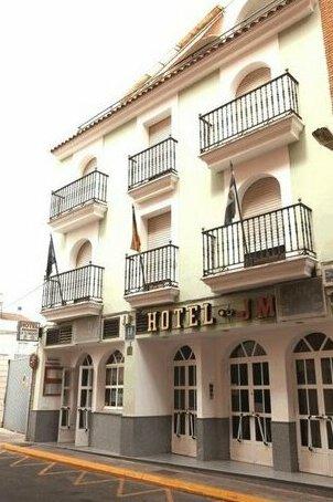Hotel El Emigrante Villanueva de la Serena