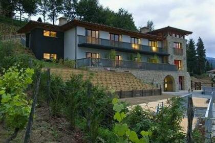 Ellauri Hotel Landscape SPA - Adults Only