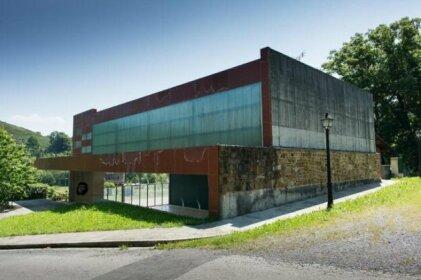 Estudios Ermitabarri