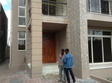 La Pomelia Guesthouse