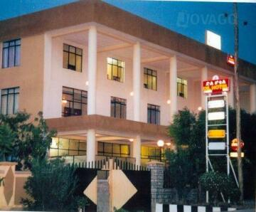 Dil Hotel