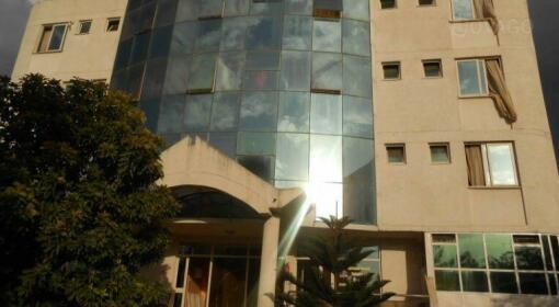 Abenezer International Hotel