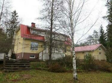 Villa Emilia Espoo