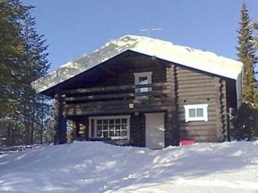 Palomuotka Cottage
