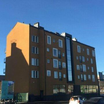 Sunshine Apartment Turku