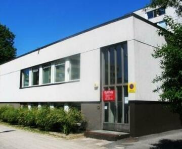Tapulitalo Guesthouse Turku