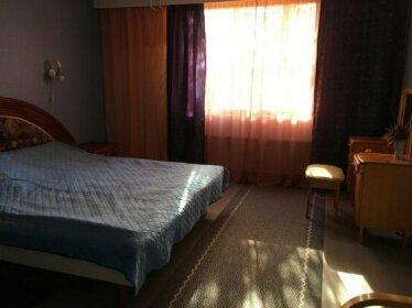 Motelli Korri