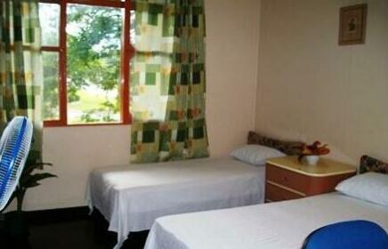 YWCA Hostel & Homestay