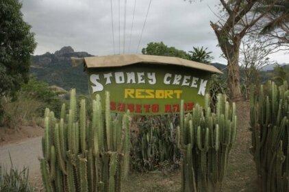 Stoney Creek Resort Nadi