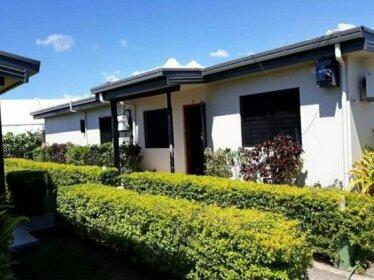Westfield Cottage Nadi