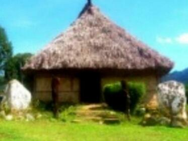 Nalesutale Home Stay