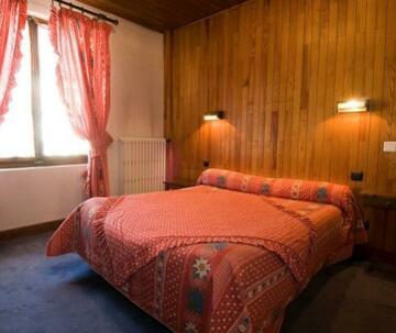 Hotel Le Mont Jorat