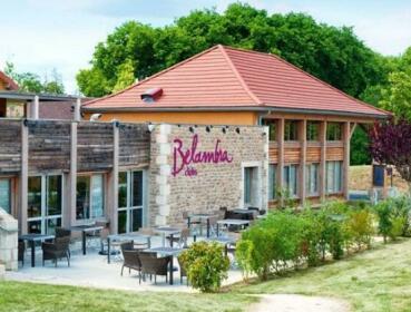 Belambra Clubs Alvignac-Rocamadour - Les Portes De Dordogne