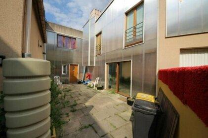 Top appartement proche de Paris