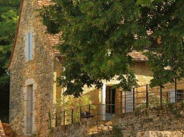 Les Maisons Linol