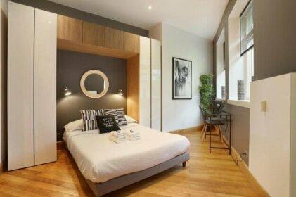 Residence Boulogne