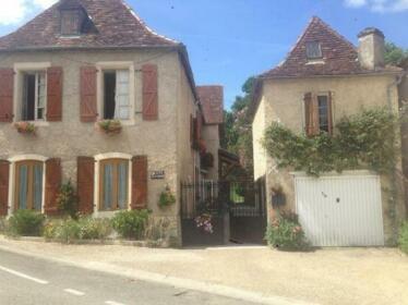 Chez Bouju