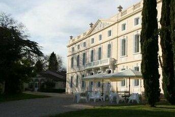 Chateau de Cavagnac Cavagnac