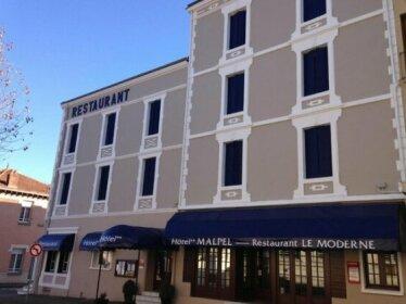 Hotel Malpel