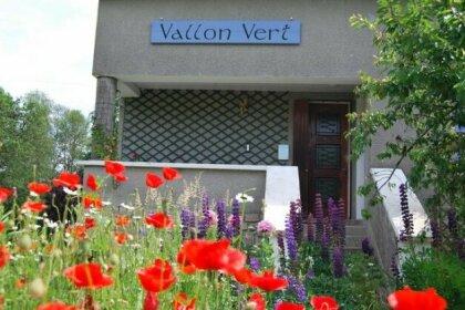 Vallon Vert