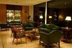 Hotelience Ferney Voltaire Geneve Aeroport