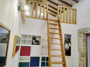 Maison Catalina