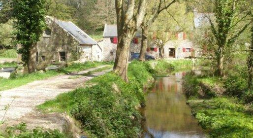 Chambres d'Hotes du Moulin de Brendaouez