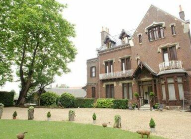 Chambres d'Hotes - Villa Ariane