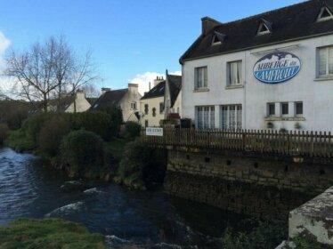 Auberge Du Camfrout