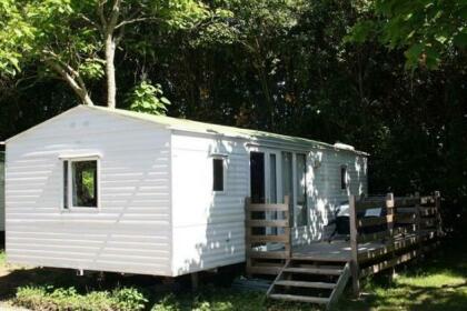 Camping le Saint-Jacques