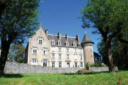Chateau De Calmels