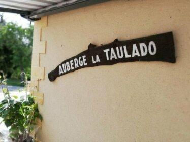 Auberge La Taulado