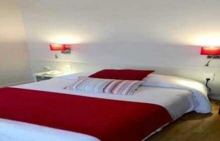 Hotel Du Nord Longwy