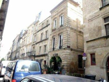 Appartement Le Saone Saint Georges