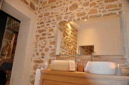 HAMAC Suites Lyon Bellecour