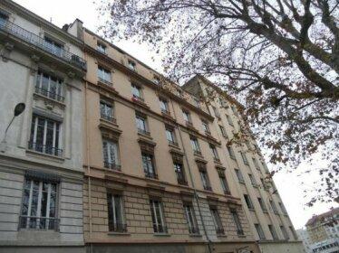 Le Gambetta Lyon