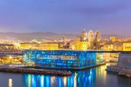 Boost Your Immo Marseille Urban Village 124