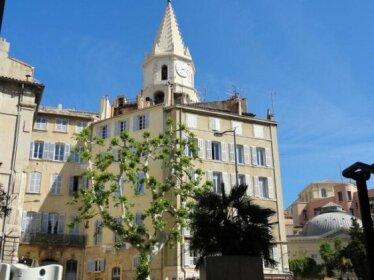 La Maison des Augustines