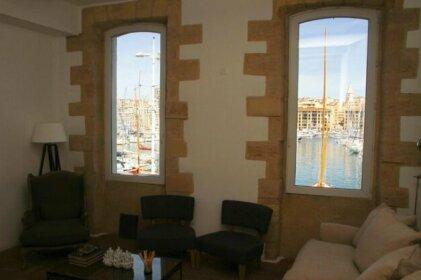 Mermoz Marseille