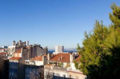 Mi Casa Es Su Casa Marseille