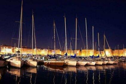 Vieux-Port Panier