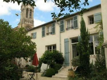 Chambres d'hotes Les 3 Helices