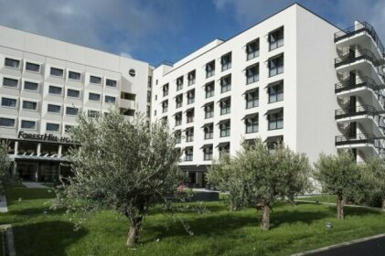 Forest Hill Meudon Velizy