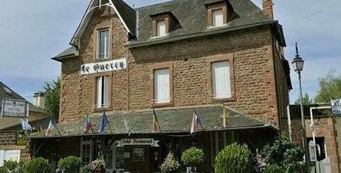 Le Relais du Quercy