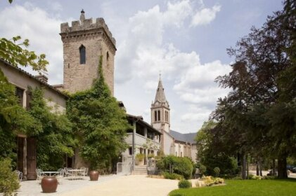 Chateau de Creissels